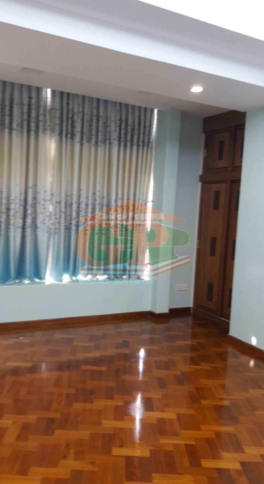 Bedroom Furniture Yangon